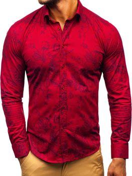 135818a7969 Рубашки мужские  купить мужскую рубашку в Киеве