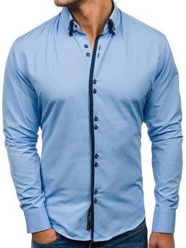 51fbe10f33c Рубашки мужские  купить мужскую рубашку в Киеве