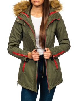 Жіночий одяг купити в Україні — інтернет-магазин жіночого одягу Bolf.ua 09dadb11851f1