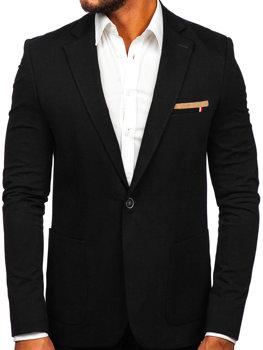 422005d568d268 Чоловічі піджаки: купити, ціна та фото — магазин чоловічого одягу ...
