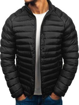Купити чоловічу куртку в Україні — інтернет-магазин чоловічих курток ... 933e929ea3a04