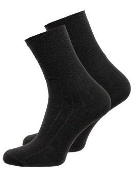 Чоловічі шкарпетки чені Bolf X10014-2P 2 PACK